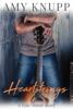 Heartstrings - Amy Knupp