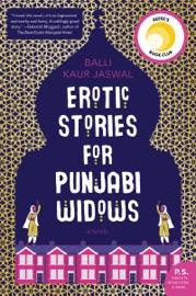 Erotic Stories for Punjabi Widows PDF Download