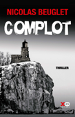 Download and Read Online Complot