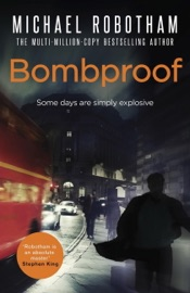 Bombproof PDF Download