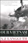 Our Vietnam
