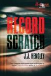 Record Scratch