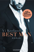 Download and Read Online Best Man