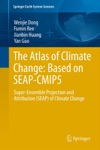 The Atlas Of Climate Change Based On SEAP-CMIP5
