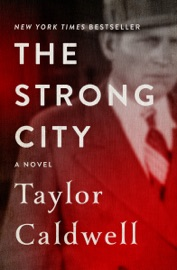 The Strong City PDF Download