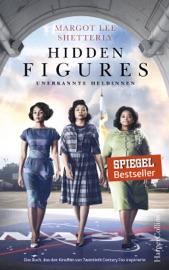 Hidden Figures - Unerkannte Heldinnen PDF Download