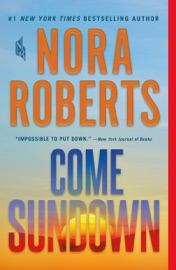 Come Sundown PDF Download