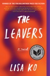 The Leavers National Book Award Finalist