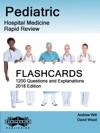 Pediatric-Hospital Medicine