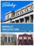 Berkeley Architecture