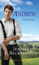 Andrew PDF Download