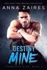 Destiny Mine