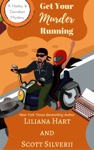 Get Your Murder Running Book 4