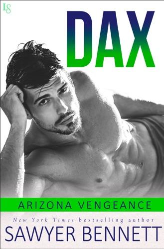 Sawyer Bennett - Dax
