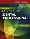 Student Workbook For Frommers Radiology For The Dental Professional