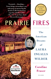 Prairie Fires PDF Download