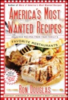 Americas Most Wanted Recipes