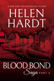 Blood Bond: 6 book