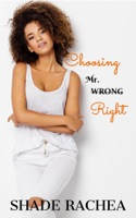 Choosing Mr. Right