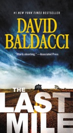 The Last Mile PDF Download