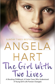 The Girl With Two Lives: Book 4