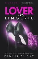 Lover in Lingerie ebook Download