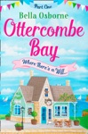 Ottercombe Bay  Part One