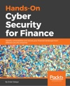 Hands-On Cyber Security For Finance