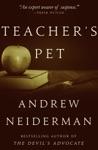 Teachers Pet