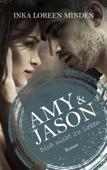 Amy & Jason