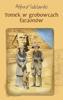Alfred Szklarski - Tomek w grobowcach faraonów artwork