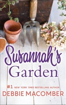 Susannah's Garden pdf Download