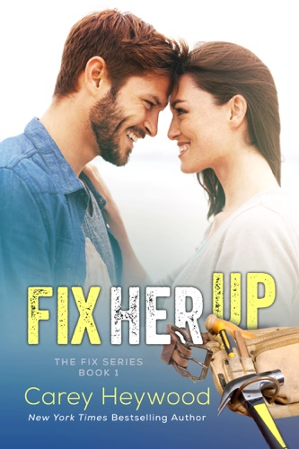 Fix Her Up E-Book Download