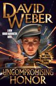 Uncompromising Honor