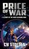 Price Of War