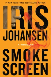 Smokescreen PDF Download