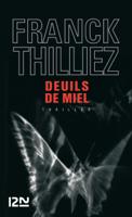 Download and Read Online Deuils de miel