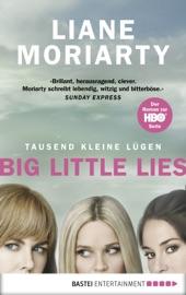 Tausend kleine Lügen PDF Download