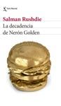 La Decadencia De Nern Golden