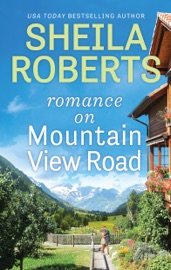 Romance on Mountain View Road PDF Download