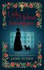 Jane Steen - Lady Helena Investigates Grafik