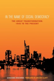 Download In the Name of Social Democracy