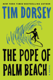 The Pope of Palm Beach PDF Download