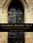 Exploring History: Vol V