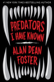 Predators I Have Known (Enhanced Edition)