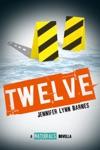 Twelve The Naturals E-novella