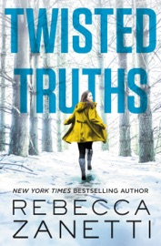 Twisted Truths PDF Download