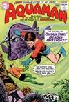 Aquaman 1962- 2