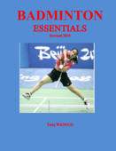 Badminton Essentials