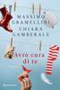 Massimo Gramellini & Chiara Gamberale - Avrò cura di te artwork